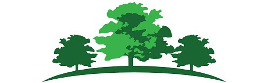 Garten und landschaftsbau mantsch startseite for Garten und landschaftsbau